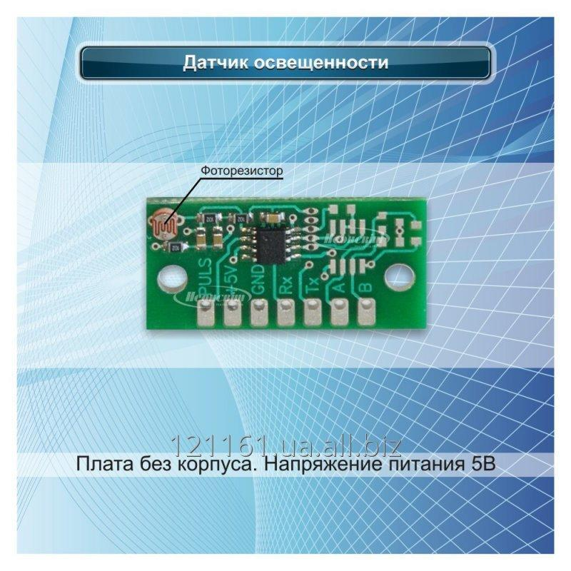 izgotovlenie_elektronnye_platy_i_komponenty_lyuboj