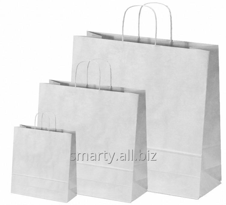 b76ecc75f9 proizvodstvo bumazhnyh paketov i podarochnoj.  proizvodstvo bumazhnyh paketov i podarochnoj.  proizvodstvo bumazhnyh paketov i podarochnoj