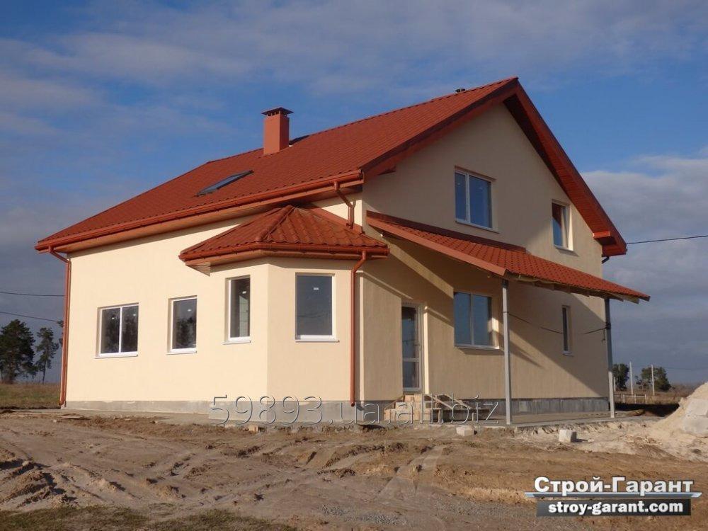 stroitelstvo_doma