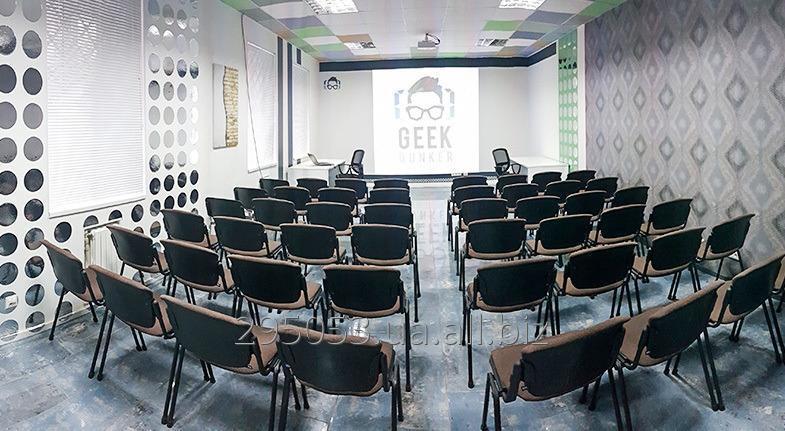 konferenc-zal-dlya-provedeniya-delovyh-vstrech-i
