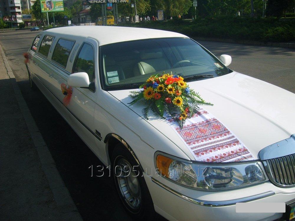 dekor_svadebnogo_avtomobilya