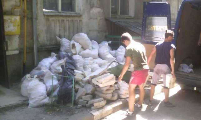 uslugi_raznorabochih_odessa