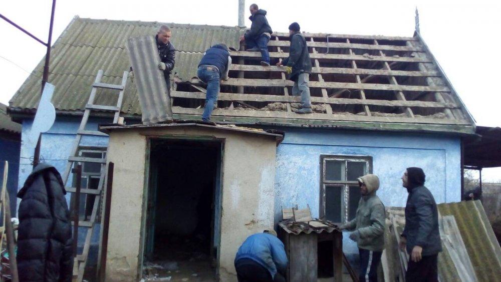 demontazh_domov_vruchnuyu_odessa
