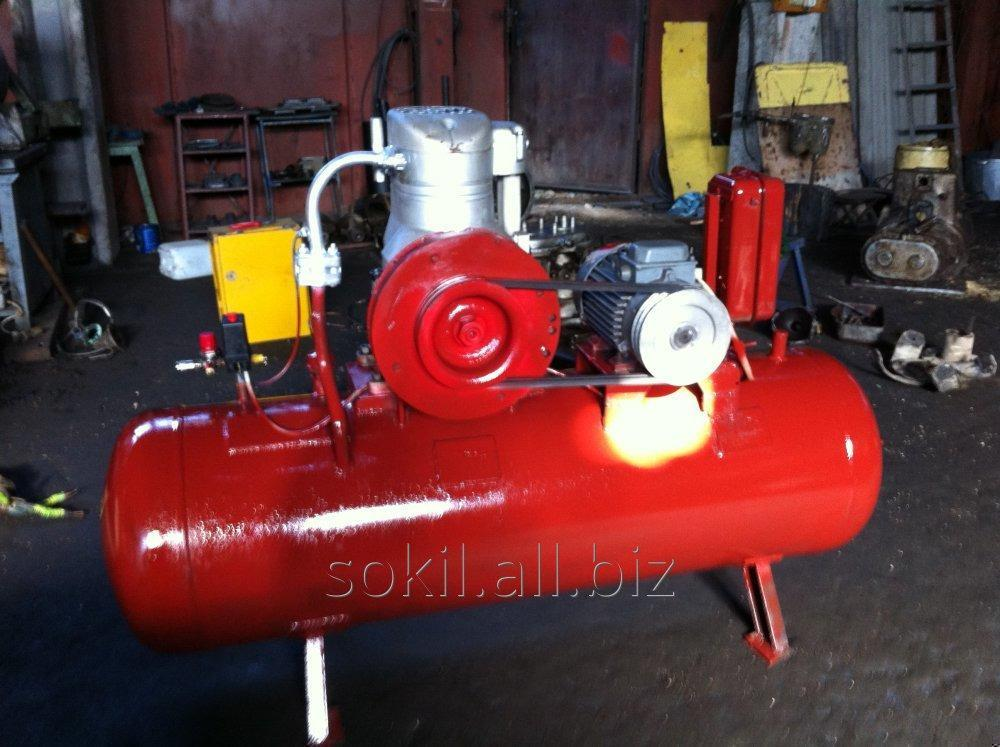 remont-kompressora-u-43102-u43102