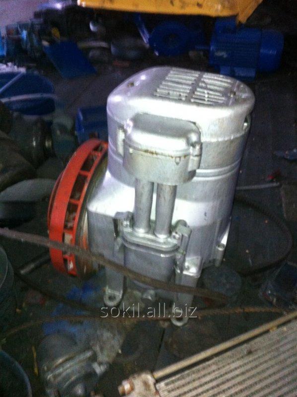remont_kompressora_u_43102_u43102