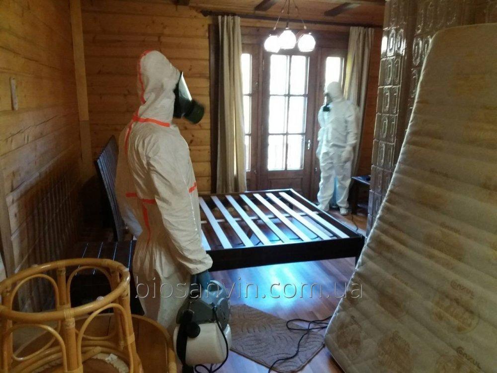 sanitarnaya_obrabotka_pomeshchenij_dezinfekciya