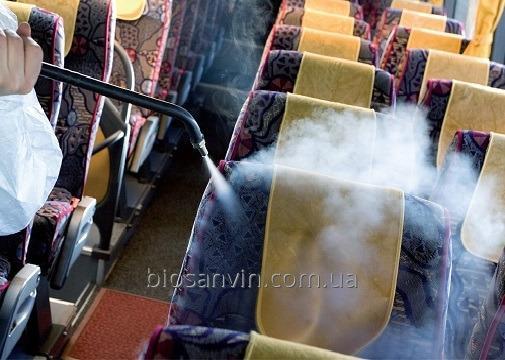dezinfekciya_transporta
