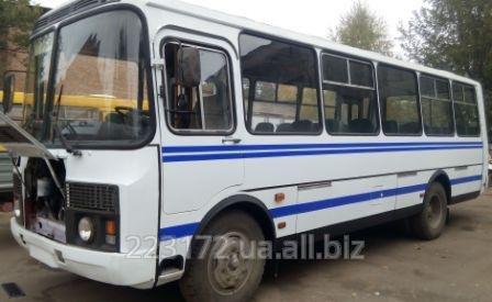 kuzovnoj-remont-avtobusov-paz