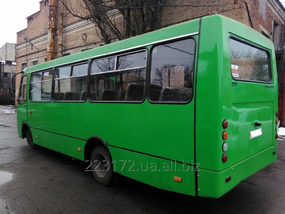 kuzovnoj_remont_avtobusov_bogdan
