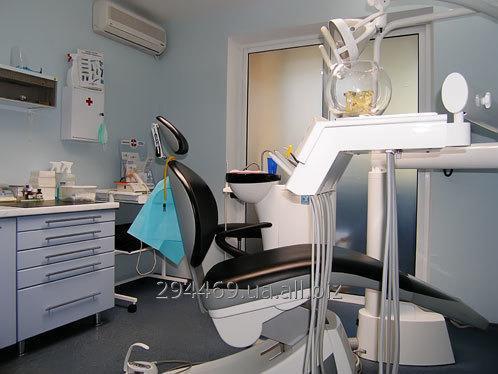 ventylyaciya_stomatologichnyh_klinik