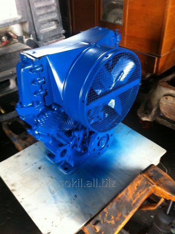 remont-kompressora-pks-1-75-pks-1-75a
