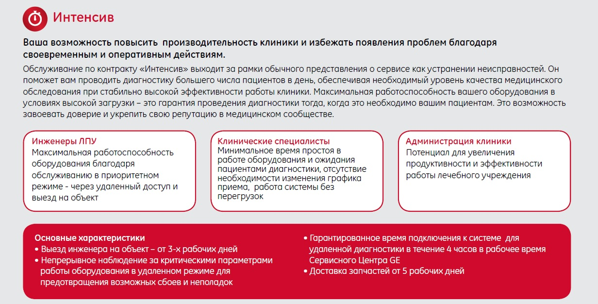 servisnyj_kontrakt_intensiv