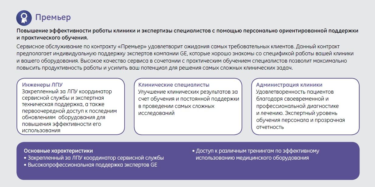 servisnyj_kontrakt_premer