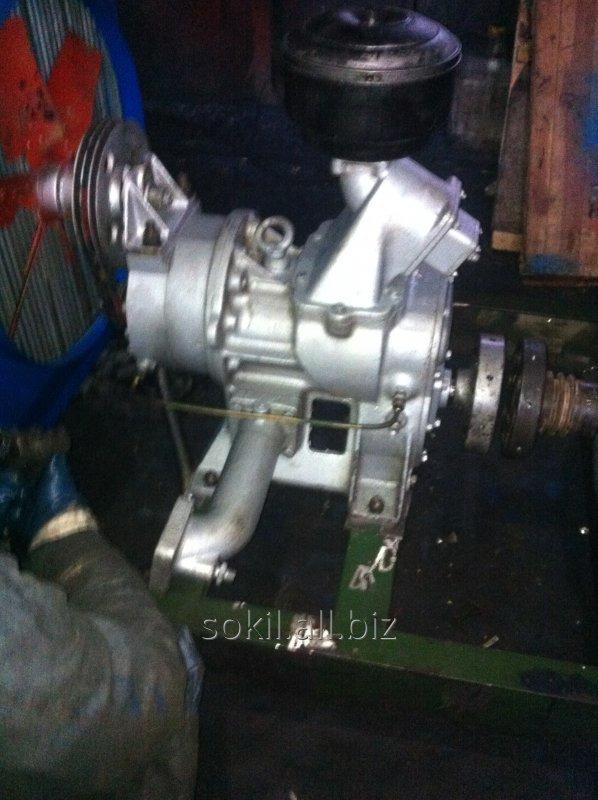 remont_kompressora_zif_55_zif_55v_shv_5_nv_5_pv_5
