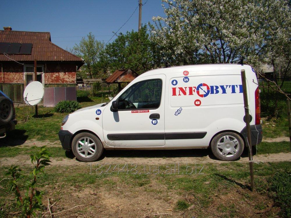 brendirovanie_reklamnaya_oklejka_avto_v_ivano