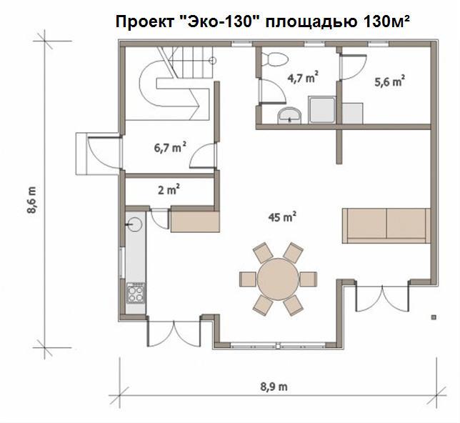stroitelstvo_nedorogih_domov_70_100_i_130_kvm