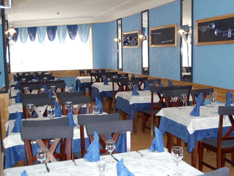 restorannye_uslugi_kievskaya_oblast_stavyshhenskij_rajon_s_yurkovka_143_km_trassy_kiev_odessa