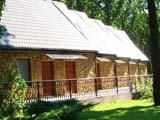 gostinichnye_uslugikievskaya_oblast_stavyshhenskij_rajon_s_yurkovka_143_km_trassy_kiev_odessa