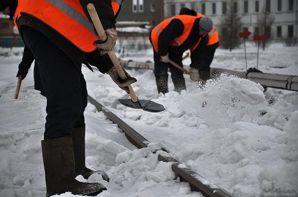 uborka_i_vyvoz_snega