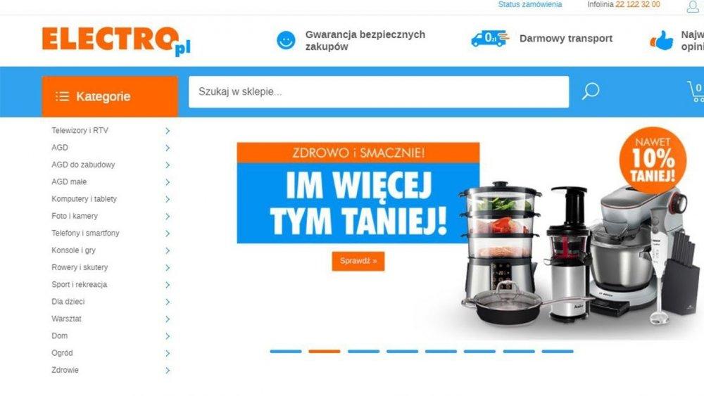 dostavka_tovarov_iz_internet_magazinov_polshi_pod