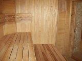 sauna_v_gostinicze_borovichok_ooo