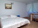 banketnyj_zal_v_gostinicze_gostiniczy_moteli_i_kempingi
