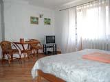 gostinichnye_nomera_apartamenty_s_2_spalnyami