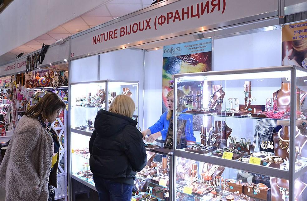 calon_bizhuterii_i_modnyh_aksessuarov_bijouterie