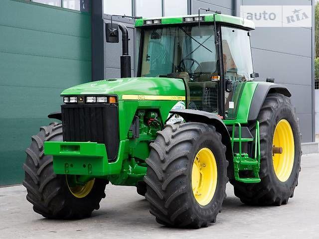 arenda_traktorov_uslugi_po_obrabotke_grunta