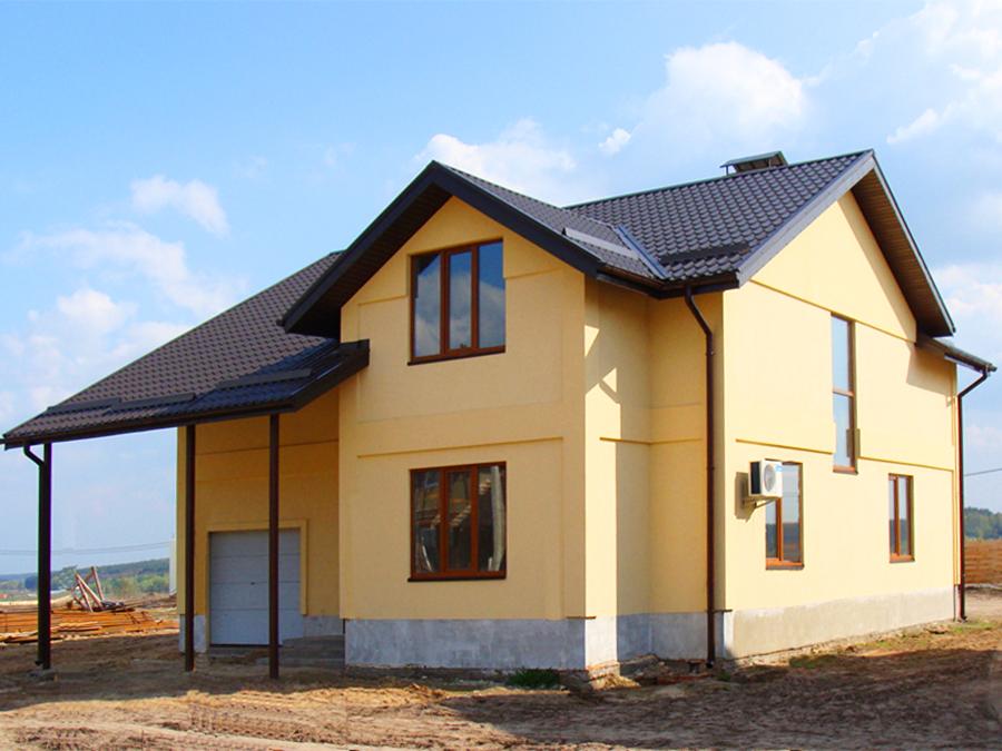 stroytelstvo-domov-yz-termobloka-po-tehnologyy