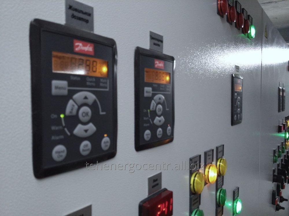 elektroprivod_avtomatizirovannyj_elektroprivod