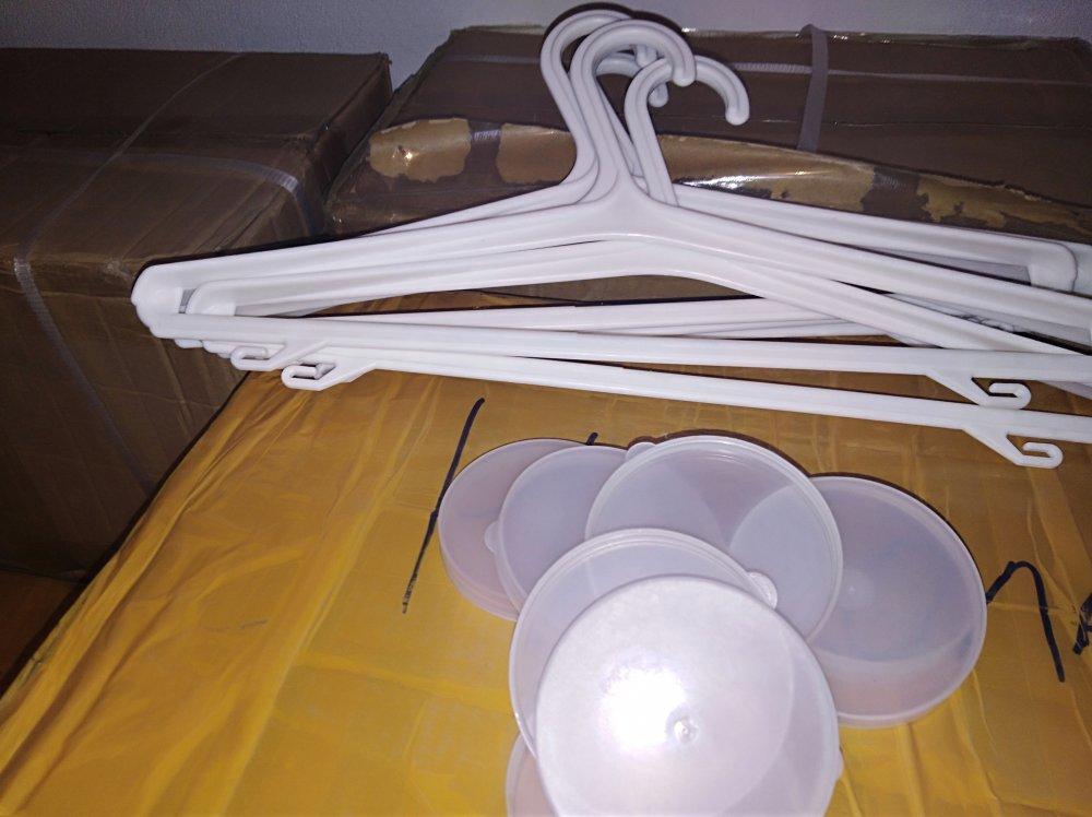 lite-izdelij-iz-plastmass-i-rezinovyh-smesej
