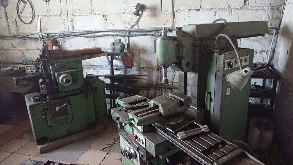 metalloobrabotka_v_obuhove