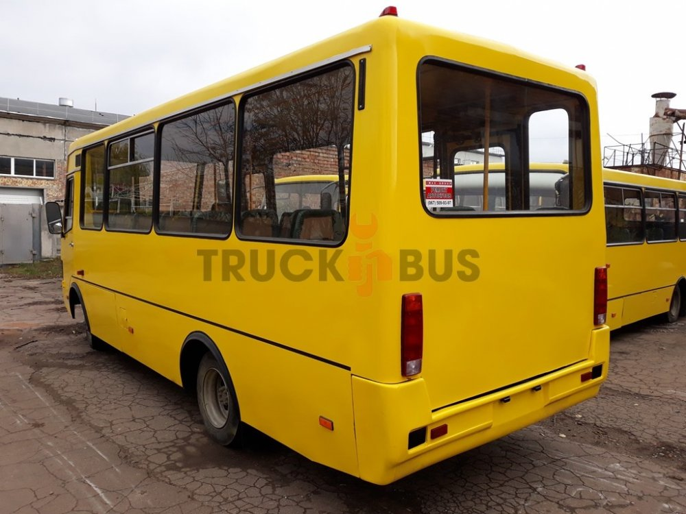 vosstanovitelnyj_kuzovnoj_remont_avtobusa_etalon