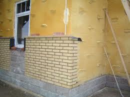 uteplenie_domov_kievskaya_oblast_uteplenie_domov_nedorogo_i_kachestvenno_uteplenie_fasada_domov