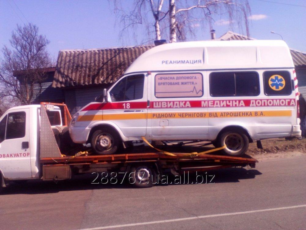 evakuator_chernigov