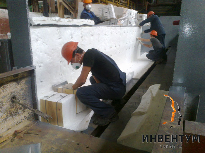 modernizaciya_promyshlennyh_pechej_kotlov_i