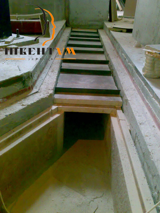renovation_of_industrial_furnaces_boilers_and