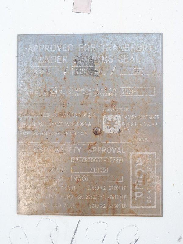 3a47c60848