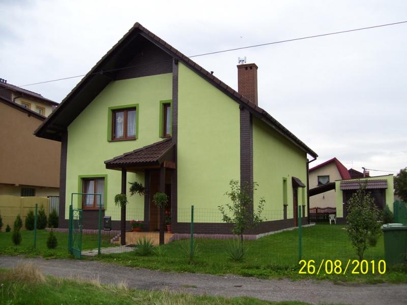 uteplenie_fasadov