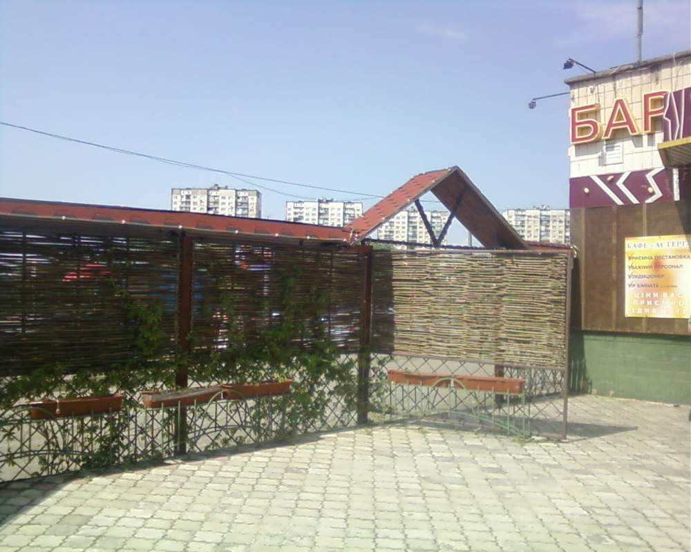 dizajn_interera_dachi_kafe_restorana_v_ukrainskam_stile