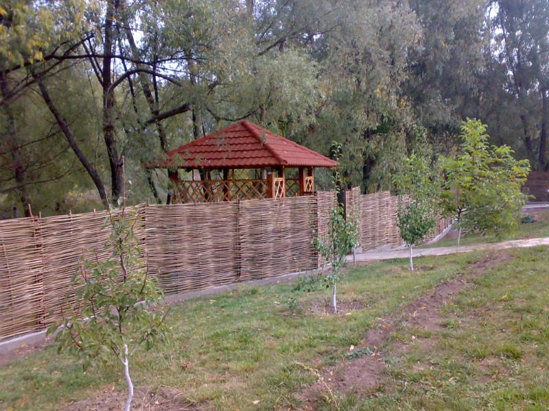 dizajn_interera_restoranov_v_ukrainskam_stile