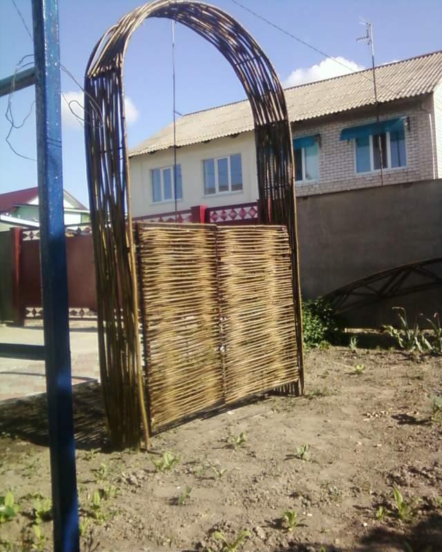 vnimanienashi_mastera_tvoryat_chyudesa_ukr_tyn