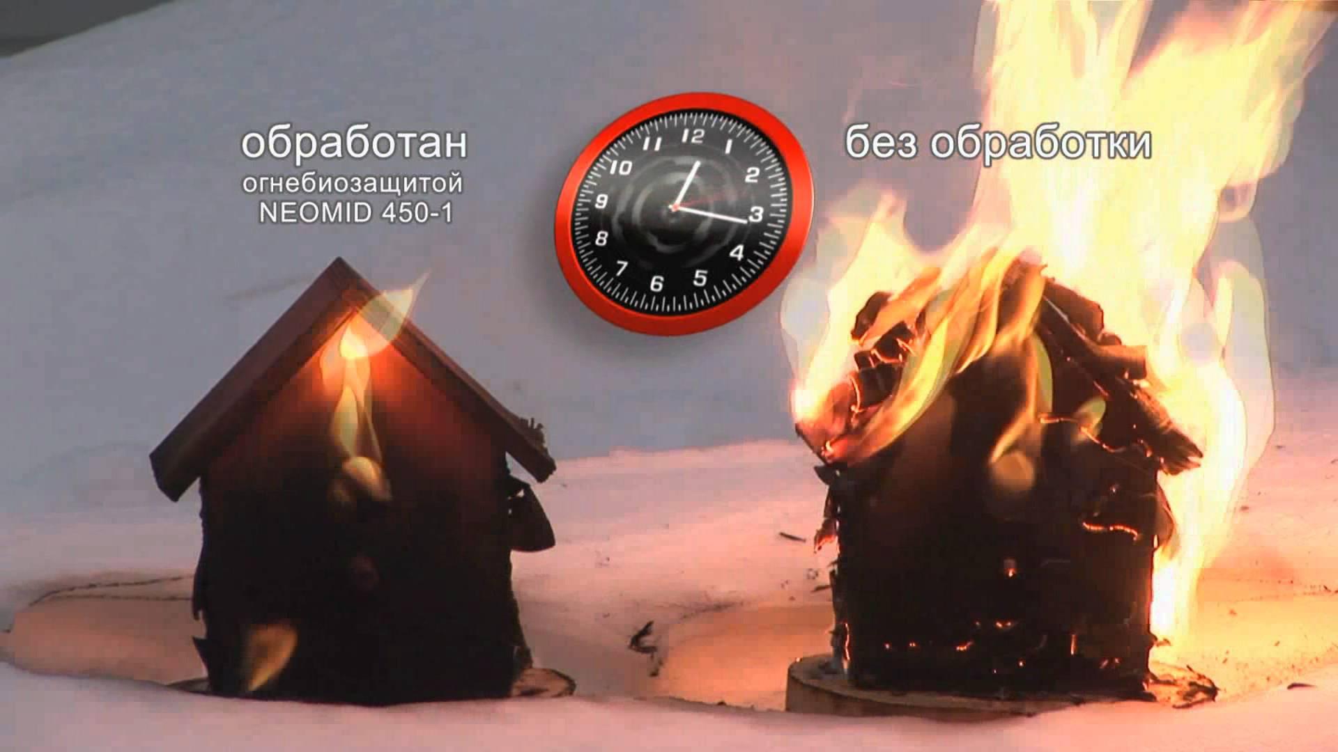 elektromontazhnye_i_elektroustanovochnye_raboty_montazh_zazemlyayushhih_ustrojstv_montazh_vertikalnyh_zazemlitelej