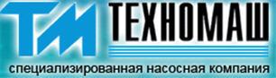 provedenie_pervoj_vseukrainskoj_prakticheskoj_konferenczii_burovyh_podryadchikov_na_vodu
