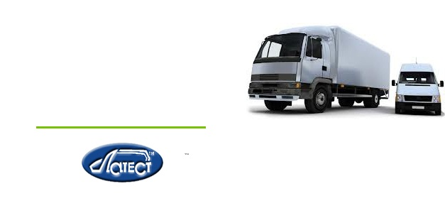 latest_transport_in_the_eulatest_transportation_of_goods_in_the_cistransport_and_logisticslatest_member_asmaplatest_transportation_in_europelatest_transportation_in_asia