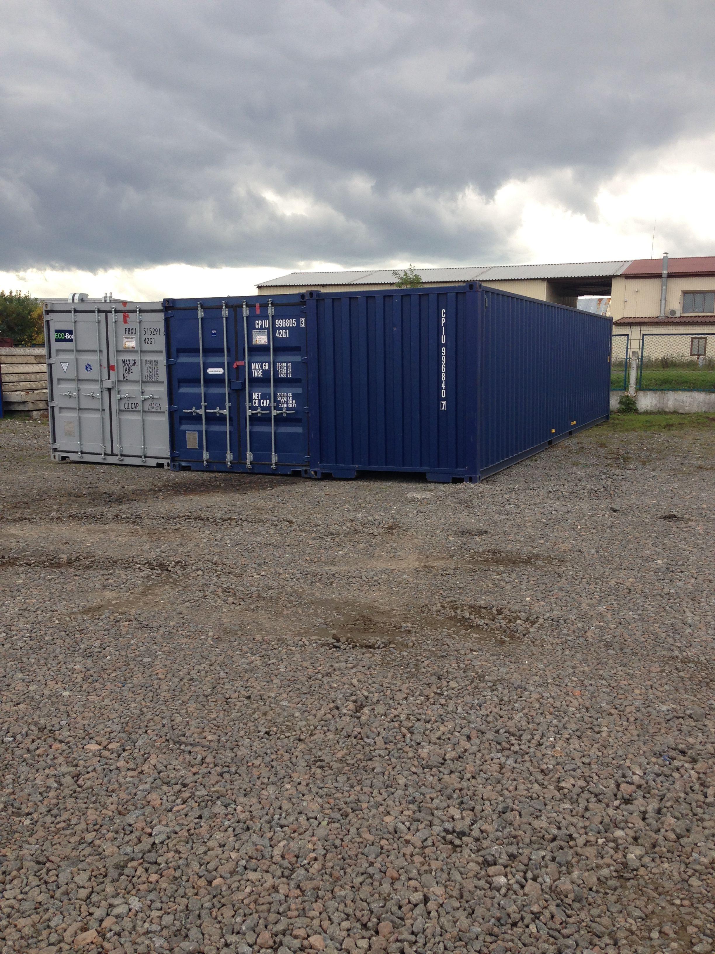 Рысью контейнер транс групп дробильниками