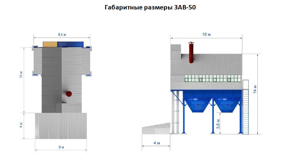 komplektacziya_i_postavka