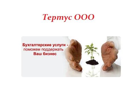 sovershenstvovanie_buhgalterskogo_ucheta_i_otchetnosti