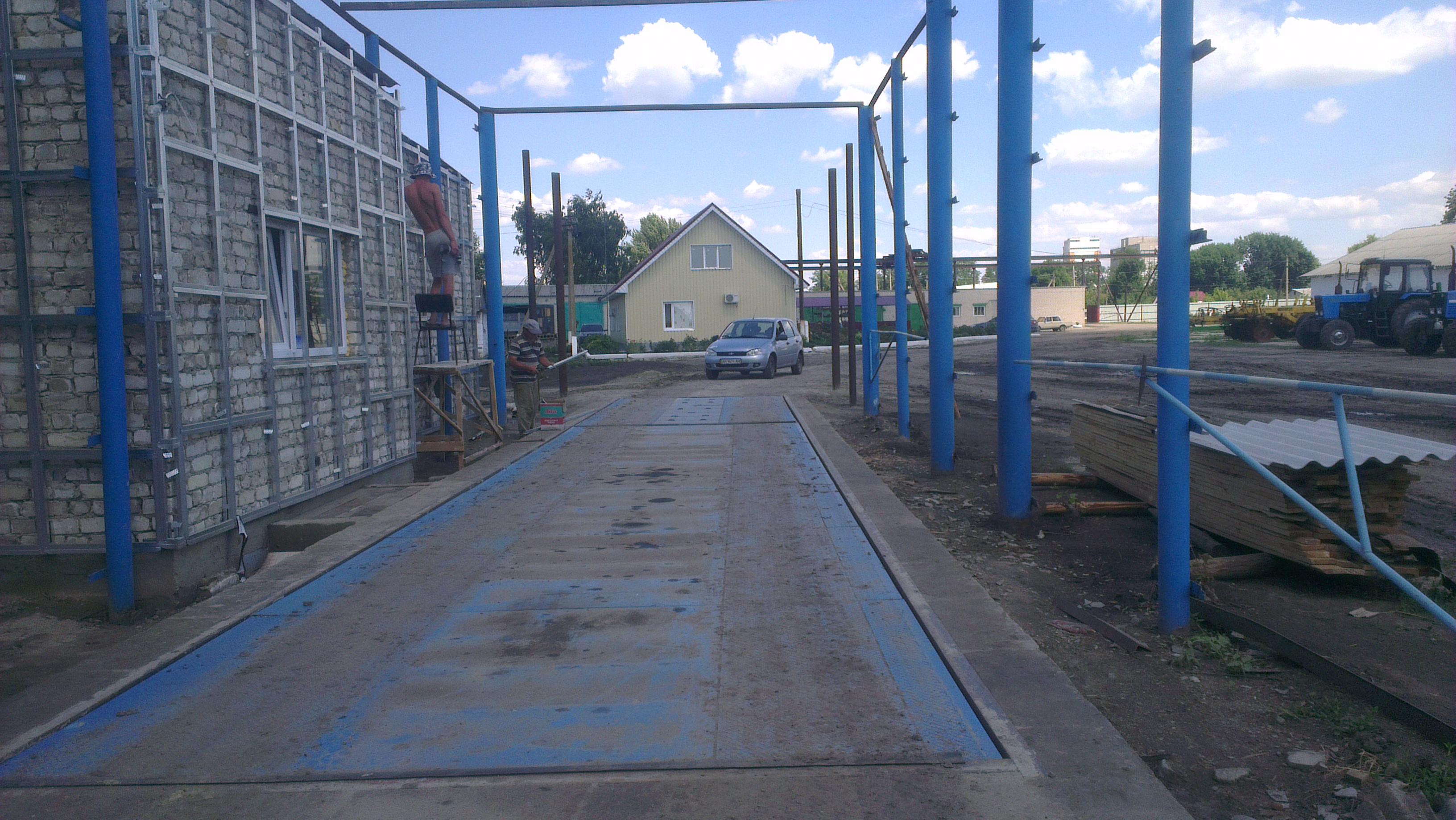 modernizacziya_avtomobilnyh_vesov_v_lyubom_regione_ukrainy
